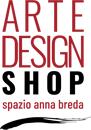 Spazio Anna Breda